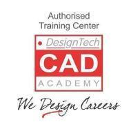 DesginTechCAD Academy photo