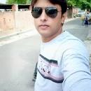 Shakti Singh photo