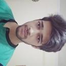 Rishabh jugran photo