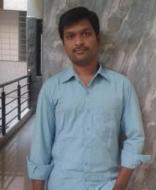 Hari Charan Salesforce Developer trainer in Bangalore