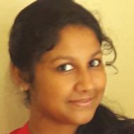 Rudrani Roy Nursery-KG Tuition trainer in Kolkata