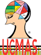 Ucmas Abacus Education photo