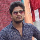 K.maheshbabu Babloo photo