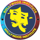 Bollywood Institute photo