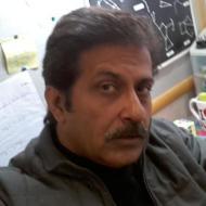 Sanjeev Puri Class 9 Tuition trainer in Gurgaon