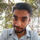 Ankit Kaundal photo
