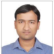 Vishal Agarwal photo