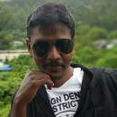 N Karthikeyan photo