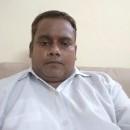 RAZIUR RAHMAN photo