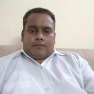 Raziur Rahman Class 9 Tuition trainer in Delhi