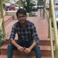 Annam Mahesh Babu photo