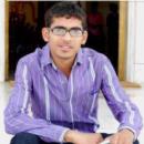 Brijesh Kumar Saini photo