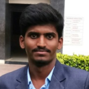 Madhu Reddy photo