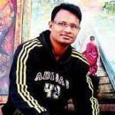 Bishwajeet M. photo