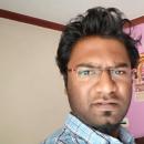 Sumit Mane photo
