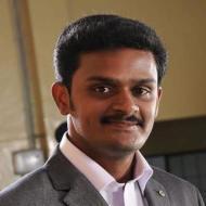 Kalyana Sundaram Class 9 Tuition trainer in Chennai