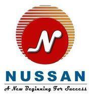 Nussan G. photo