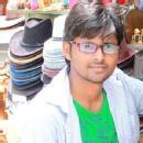Dhyanendra Singh photo