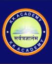 Kk Academy photo