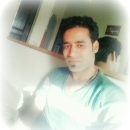 Savi Bhot photo