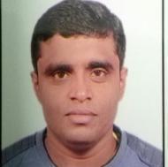Ranendra Class 6 Tuition trainer in Gurgaon