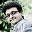 Dhaval Trivedi photo