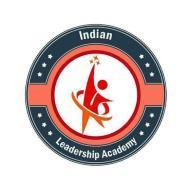 Indian Leadership Academy photo