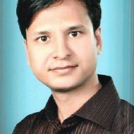 Dinesh Jamthe photo