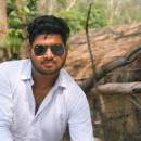 Ankur Gangwar photo