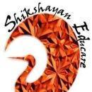 Shikshayan Educare photo