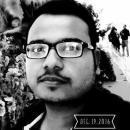 Ritwik Mazumdar photo
