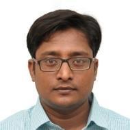 Praveen Kumar Class 11 Tuition trainer in Chennai