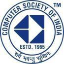 CSI Mumbai Chapter photo