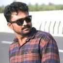 Vijay Kumar R photo