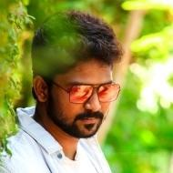 Vijay Kumar R Class 12 Tuition trainer in Chennai