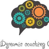 Dynamic Coaching Center BTech Tuition institute in Chennai