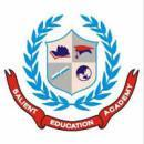 Salient Education Academy photo