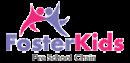 Foster Kids NFC photo