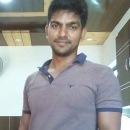 Puran Chand   photo