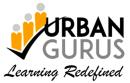 Urban Gurus photo