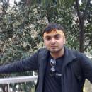 Rajeev A. photo