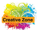 Creativezone photo
