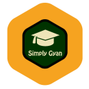 Simply Gyan Tutorials Pvt Ltd photo