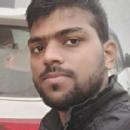 Mohit Singh photo
