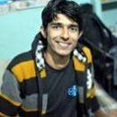 Ravi Dagar photo