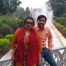 Disha Chakraborty photo