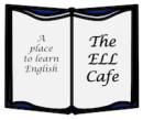 The ELL Cafe photo