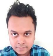 Nelson Noronha Career counselling for studies abroad trainer in Mumbai