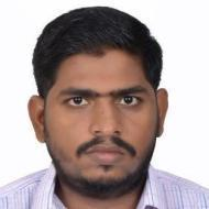Imran Mohamed Class 11 Tuition trainer in Chennai