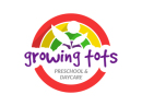 Growing Tots photo
